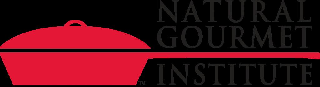 NGI-logo1
