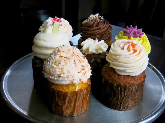 Ida's Cupcake Cafe (1)