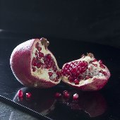 pomegranate-still7_7