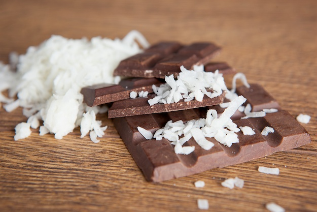 coconut_chocolate_ingredient_alone