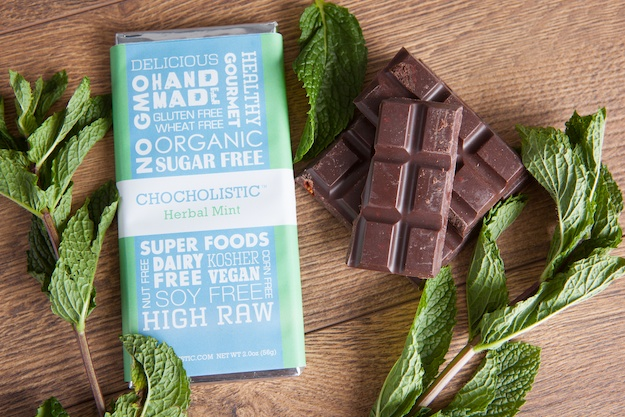 mint_chocolate_ingredient