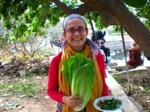 sarah-salad