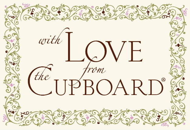 lovecupboard_logo_final_cmyk