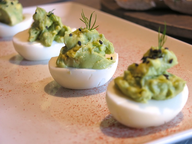 avocado devil w black sesame (1)