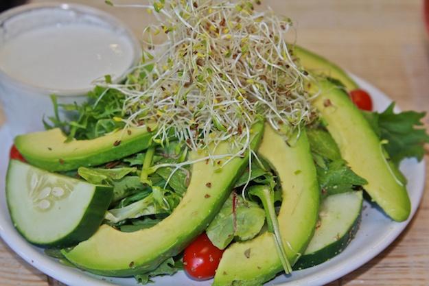 Big-ol-salad