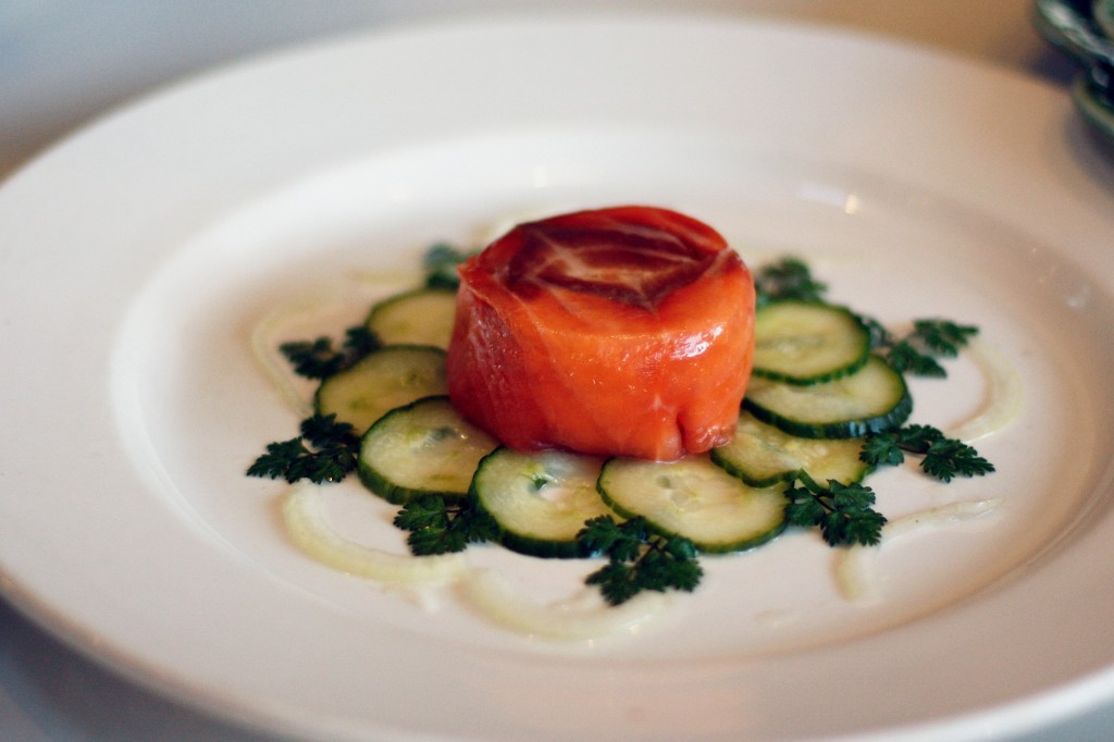 photo courtesy of Fig Cooking School
