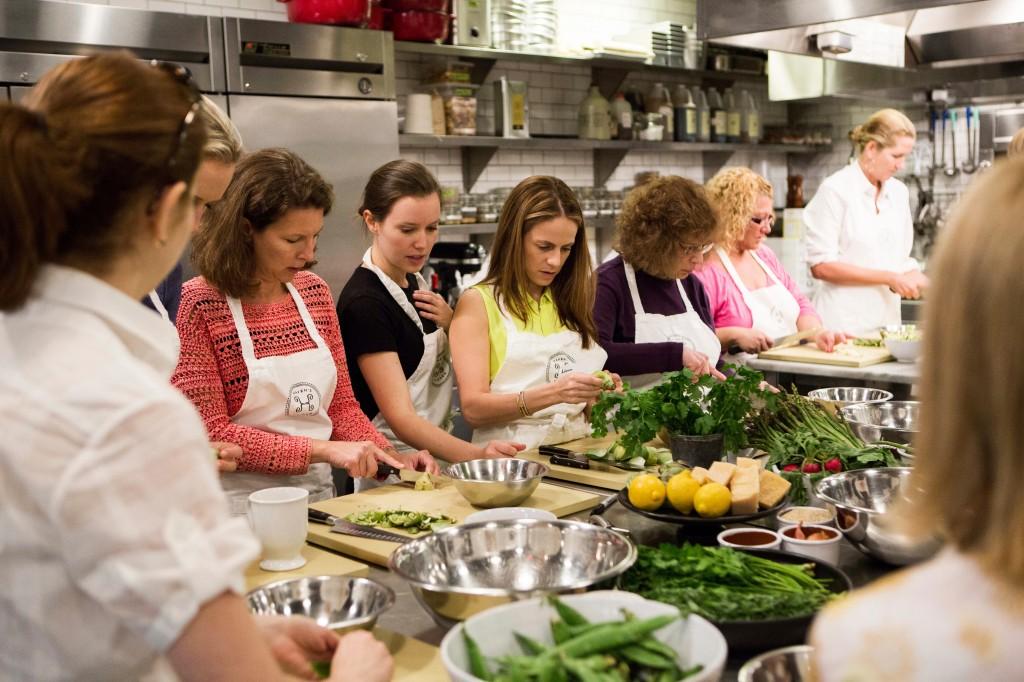photo courtesy of Glen Allsop and Haven's Kitchen