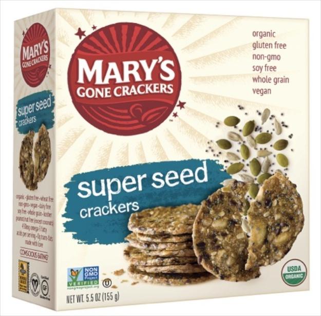 MGC_Super_Seed_RGB_72dpi_3-11-14