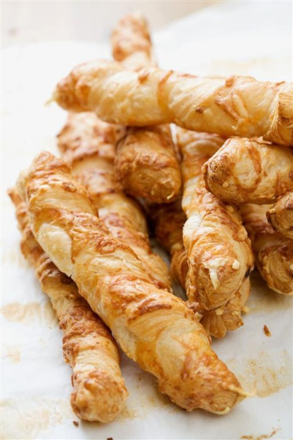 cheese straws 2