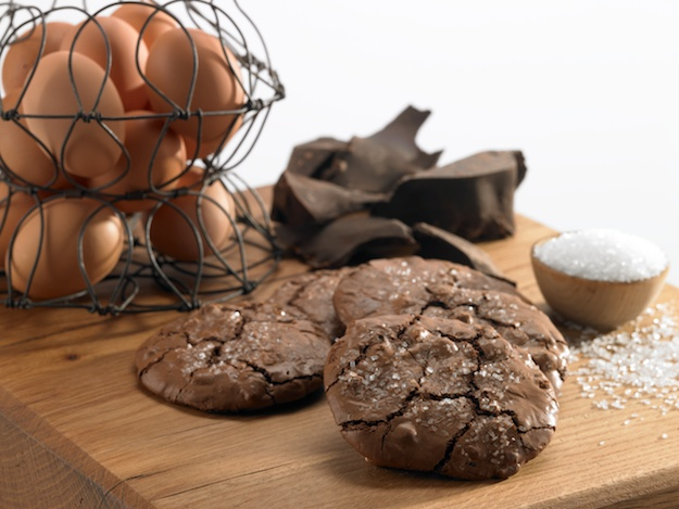 ChocolateIngrediant