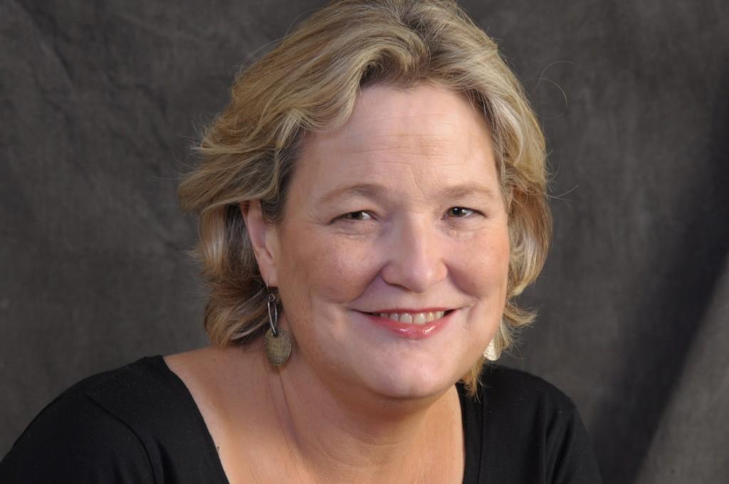Shelley Wiseman