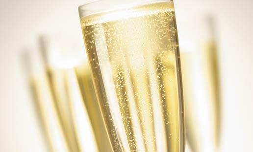 food_champagneflutes_newyears_toast_lg