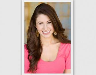 Chloe Coscarelli