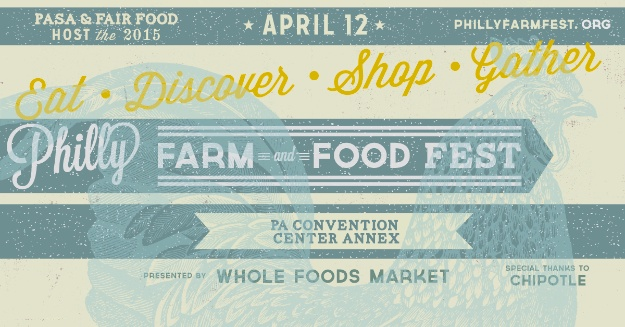 Philly Farm & Food Fest