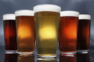 Top 10 Micro-Breweries in Israel