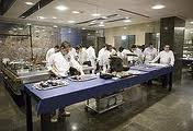 """El Bulli: Cooking in Progress"""