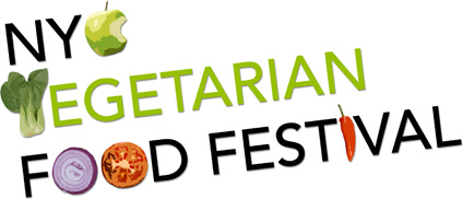It's Back!! Veg Fest NYC