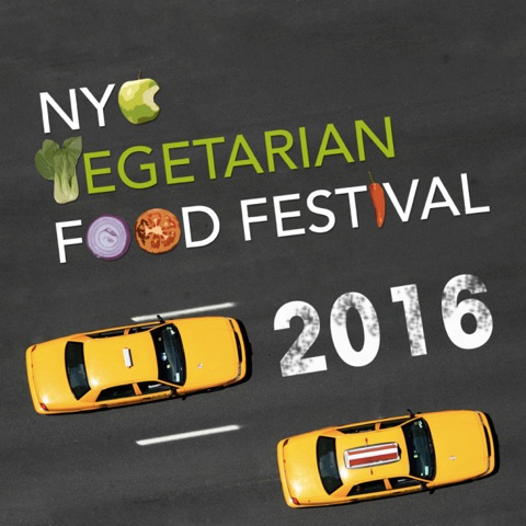 Vegetarian Heaven!