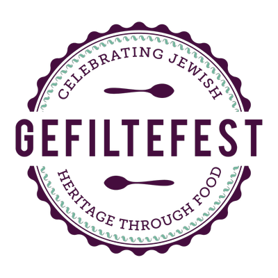 Would you Travel to London for Gefilte Fest?