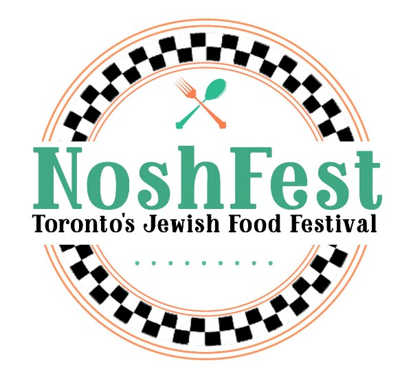 Road Trip: Toronto Nosh Fest