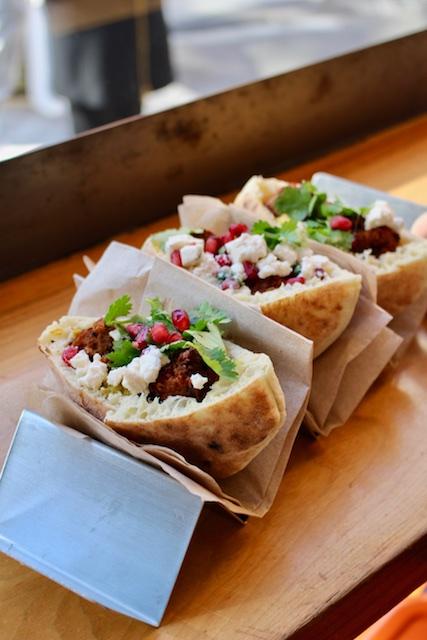 einat admony bobby flay falafel israeli mediterranean food nyc