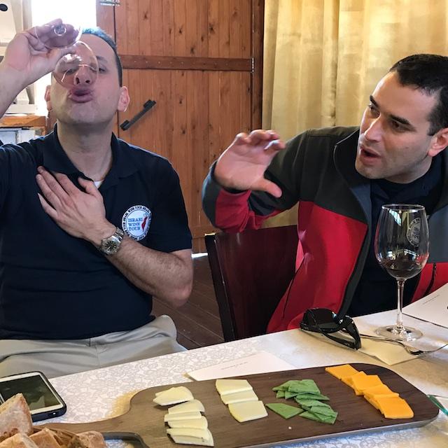 israeli wines kosherlikeme