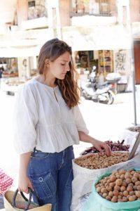 kosher artisan gifts Israel - Kosher Like Me