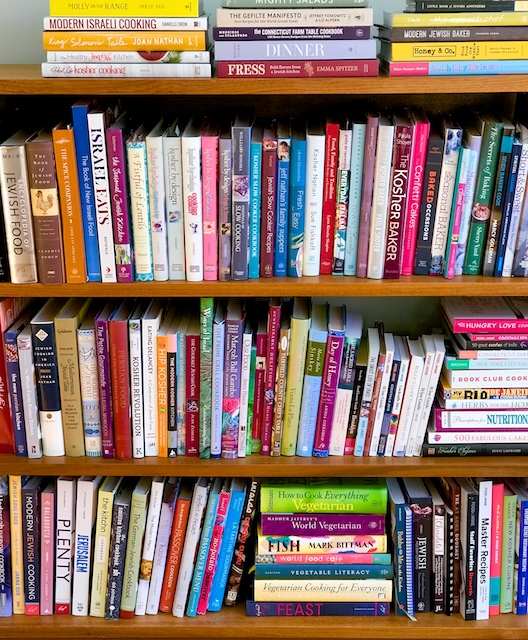 16 Favorite Cookbooks to Give & Receive: 2017 Edition