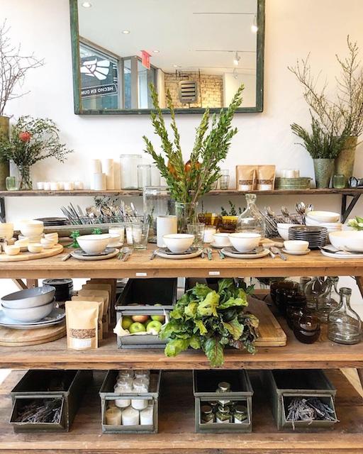 Sage Kitchen NYC Kosher Like Me
