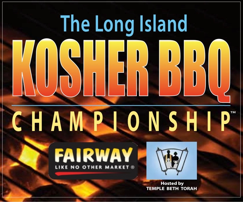 Are You a BBQ Competitor?