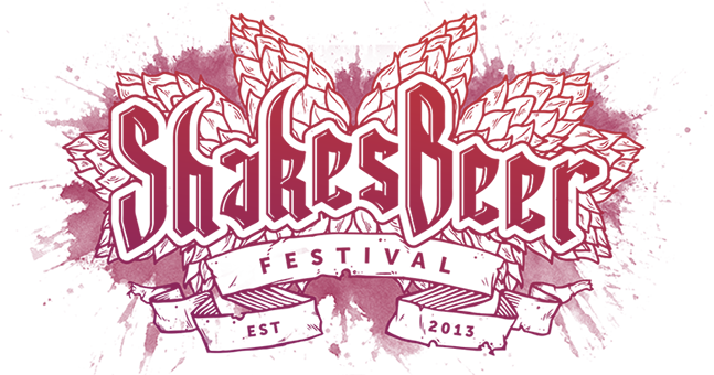 ShakesBeer Fest for a Cause