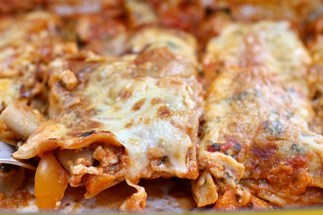 Lessons Learned between Layers of Lasagna